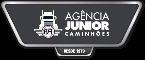 Agência Júnior Caminhões